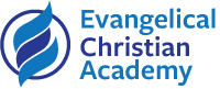Evangelical Christian Academy