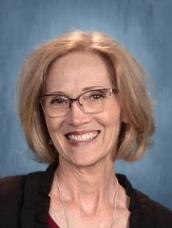 Mrs. Beth Saks
