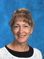 Mrs. Marie Burley