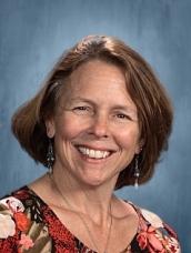 Mrs. Jennifer Hoppe