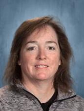 Mrs. Judy Schaap