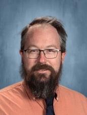 Mr. Jesse Smith