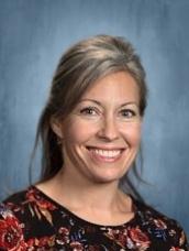 Mrs. Natalie Jagers