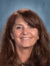 Ms. Sandra Vollbracht