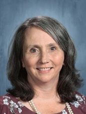 Mrs. Michelle Butler