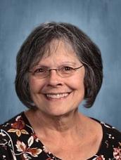 Mrs. Sue Gaines