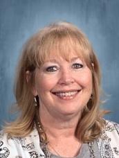 Mrs. Tricia Harbach