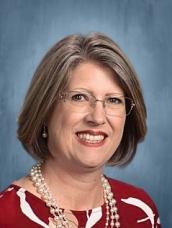 Mrs. Shaunna Holst