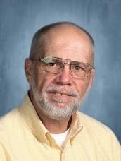 Mr. Brent Holtcamp