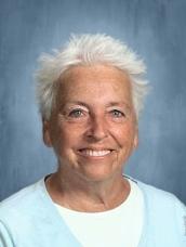 Mrs. Marcia Iverts