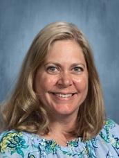 Mrs. Kelly Poirier