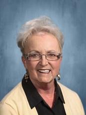 Mrs. Debra Rohrer