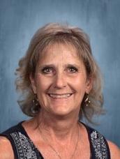 Mrs. Karen Stephens